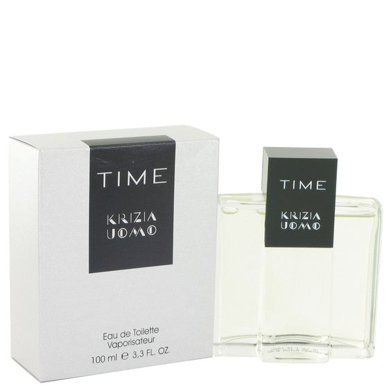 Krizia Time by Krizia for Men