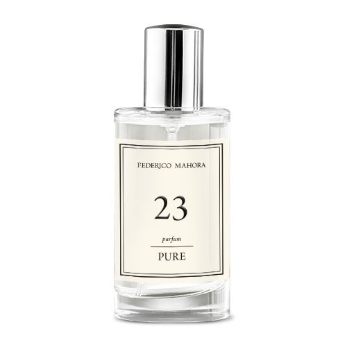 Fm 23 Inšpirovaná Cacharel Amor Amor 30ml Perfume Luxury Perfume Women Perfume