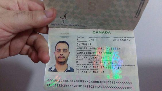 67bd55f2f90a6f5cb27c43bfab22f4b7 - Where To Get Application For Canadian Passport