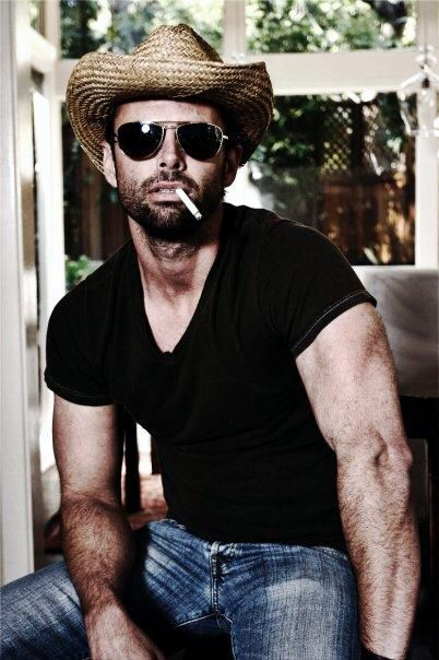 Walton Goggins the one and only Boyd Crowder from my favorite TV show-Justified, miss this show already!!