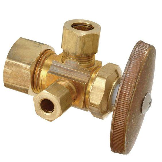 Pin On Watts Water Pex