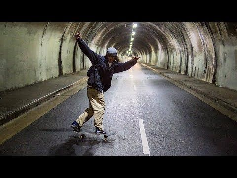 Best Skate Tricks Motivation Inspiration 2020 2 Amazing Skaters Videos Skateboarding Compilation Youtube In 2020 Skateboarding Tricks Cool Skateboards Skateboard