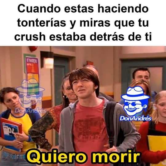 Sigueme En Instagram Memes Meme Espanol Venezuela Mexico Colombia Ecuador Humor Memes Memes Divertidos Memes Chistosisimos