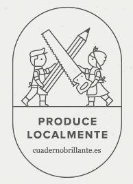 http://www.cuadernobrillante.es/