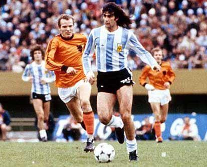 Image result for brazil 1978 images