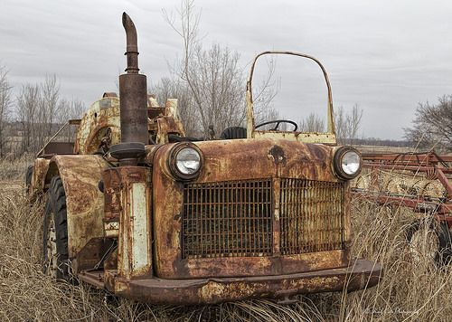 Old and Abandoned_MG_1380