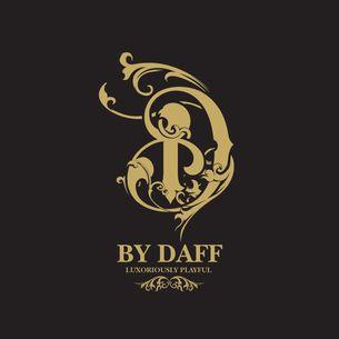 Briefing | Design for Austrian Champion of MAGIC- Illustration & Logo | concurso Brand Identity Pack