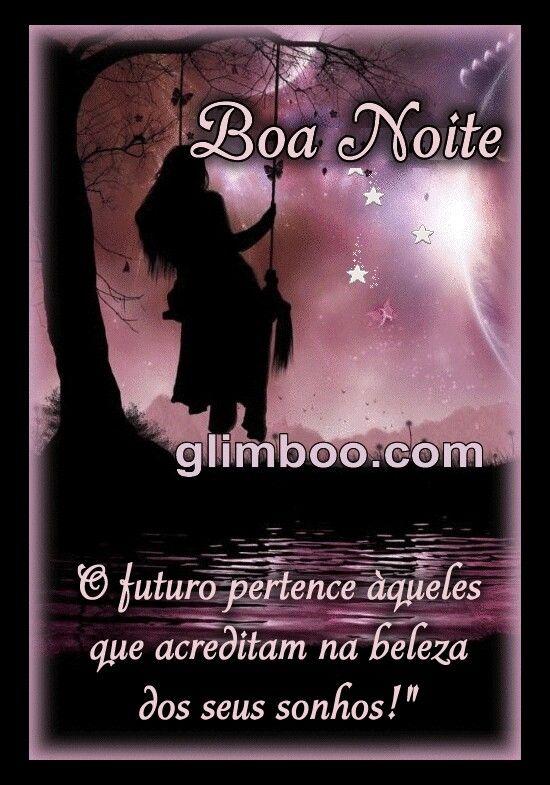 Pin De Sosilva Em Agradecendo A Deus Dorme Bem Meu Amor Frases
