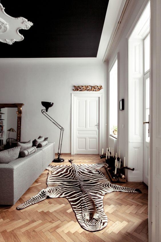 salle de bain noir textures inspiration salles de bain pinterest texture - Salle De Bain Plafond Noir