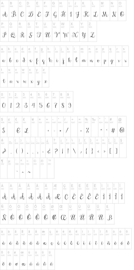 Janda Stylish Script  Personal use - Free  Mind the opening tail for r and s ;-) very neat, it's the pipe ( )