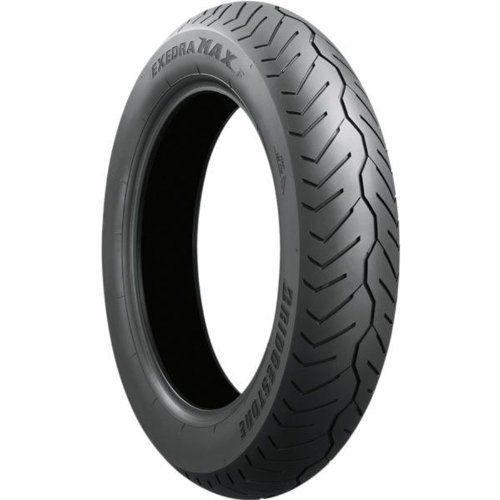 Bridgestone Exedra Max Front 130 90 16 Motorcycle Tire Motorcycle Tires Motorcycle Parts And Accessories Bridgestone