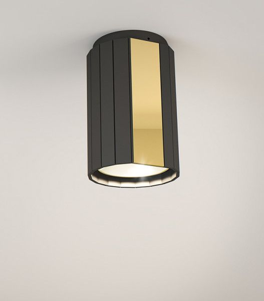 Dark Be Coolcat Wall Lights Lighting Design Ceiling Lights