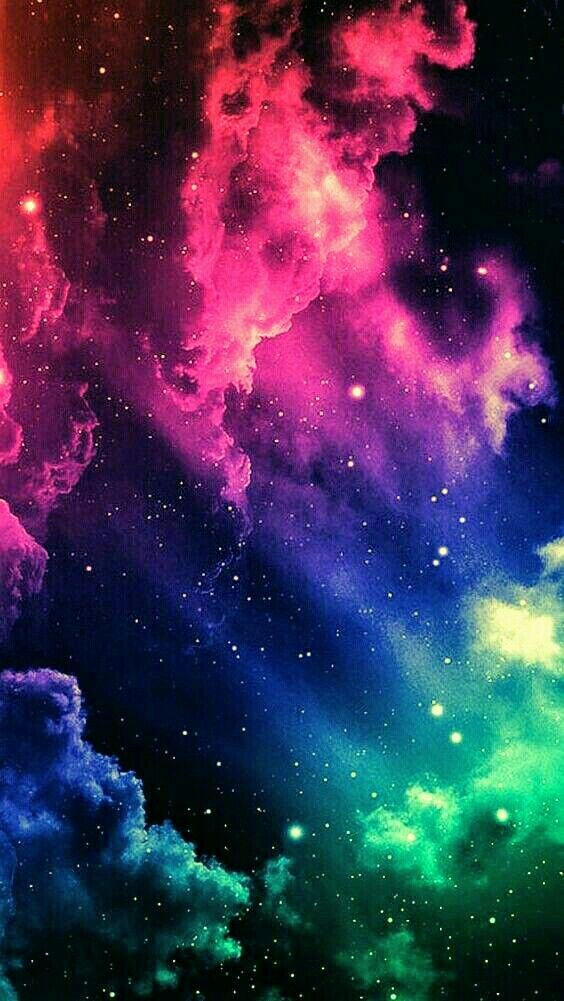 Kainate Beauty Background Space Iphone Wallpaper Iphone Wallpaper Sky Wallpaper Space Awesome outer space wallpaper for