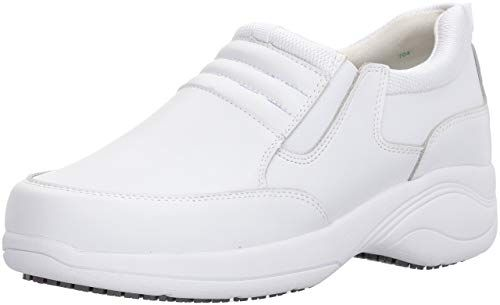 Easy Works Women's Magna Health Care Professional Shoe #Shoes, #Women,  #Clothing, Shoes & Jewelry,   Professional shoes, Womens fashion shoes,  Hush puppies women