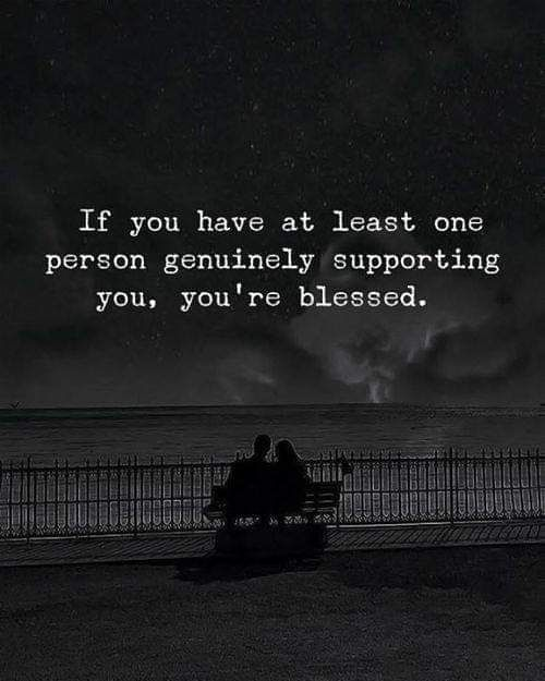 Supporting Quotes : supporting, quotes, Image, Contain:, Outdoor,, Least, Person, Genuinely, Supporting, You're, Quotes,, Relationship, Friendship, Quotes