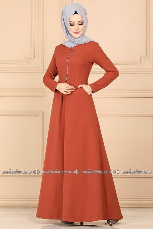 Ibrahim Harman Adli Kullanicinin L1n 5 1 Kty Panosundaki Pin 2020 Moda Stilleri Giyim Elbise