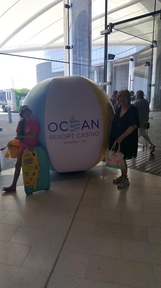 Search Results The Ocean Resort Ocean Resort Casino Resort Resort