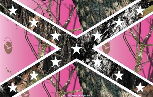 Camo rebel flag: Camo Rebel, Southern Pride, Southern Girl, Country Thang, Country Girls, Southern Thang, Camo Country, Country Life