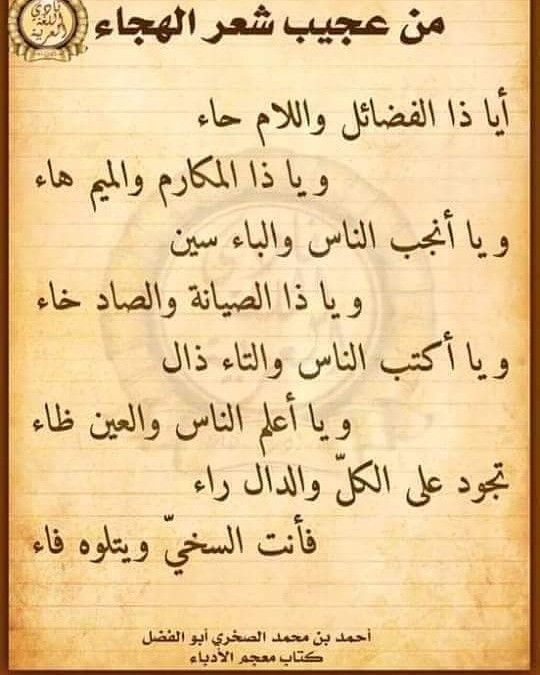 Pin By Millie Tim On اقتباسات One Word Quotes Funny Arabic Quotes Wise Quotes
