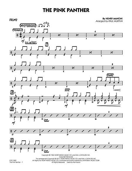 Drum drum tabs stressed out : Pinterest • The world's catalog of ideas