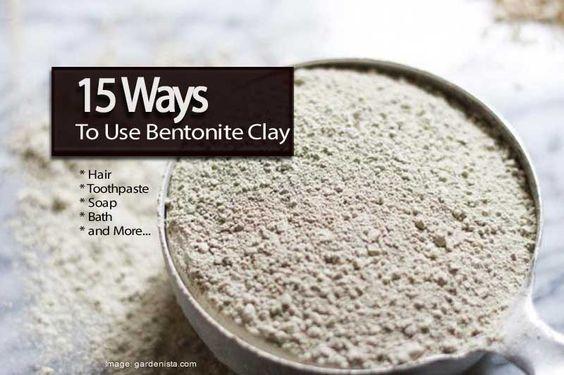 bentonite-clay-111713