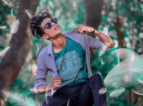 New Best Atharv Raut Photography Background Download Full Hd Background For Photography Photoshoot Pose Boy Best Hd Background