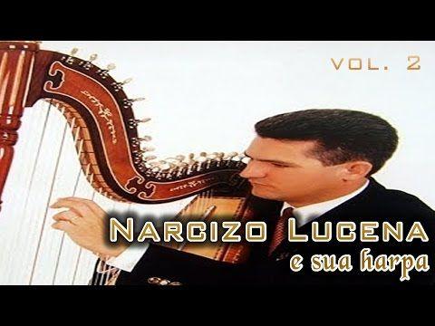 Imagem De Harpa Por Maria Noel Gonzalez Em Meditacion Em 2020