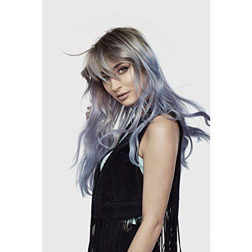 L Oreal Colorista Temporary Hair Colour Spray 1 Day 75ml