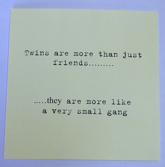 £2.99 www.twinsgiftcompany.co.uk cards for twins
