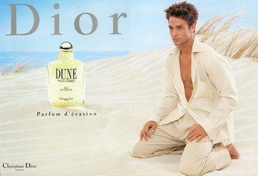 dune h