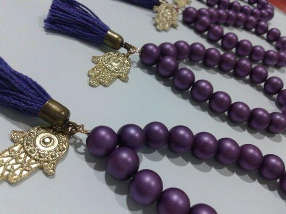 Pu,Amuleto,g chulas pulseras accesorios amuleto
