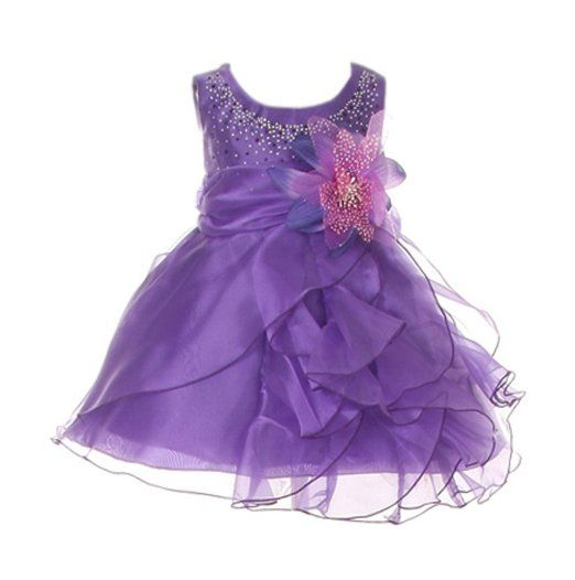 explore girls party dresses