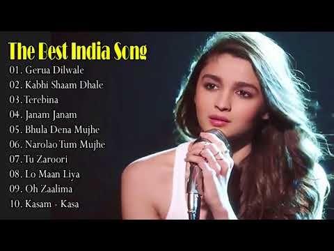 Bikin Nangis Lagu India Tergalau 2018 Enak Didengarkan Setelah Putus Cinta Youtube Lagu Instrumen Musik Youtube