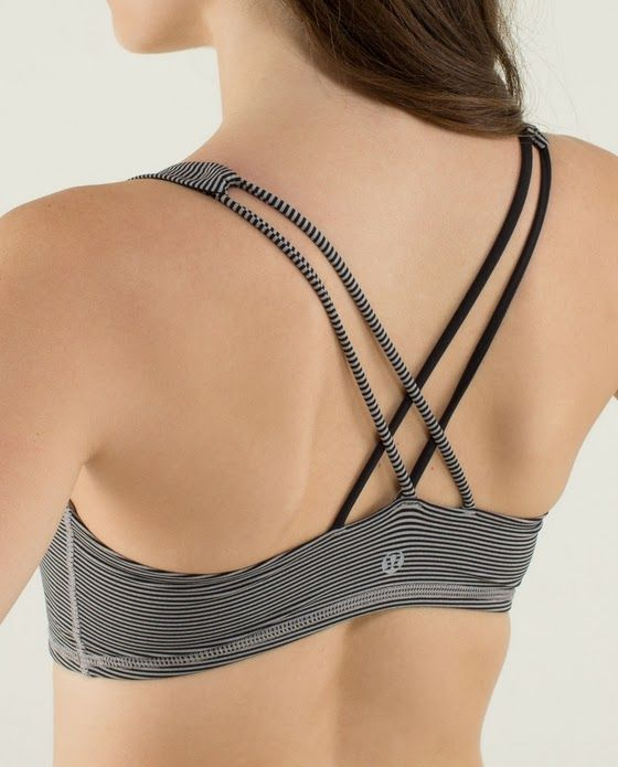 bras clothes and accessories on pinterest