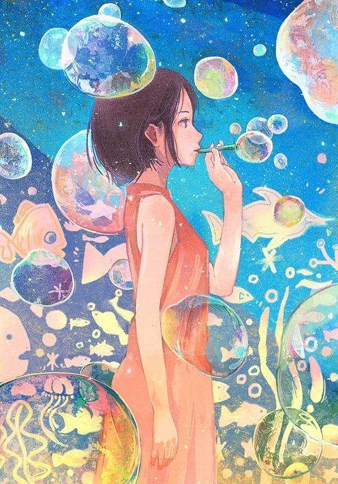 20 Beautiful Anime Art Ideas Best Anime Arts You Ll Love How To Make 101 Anime Art Beautiful Anime Art Anime Art Girl