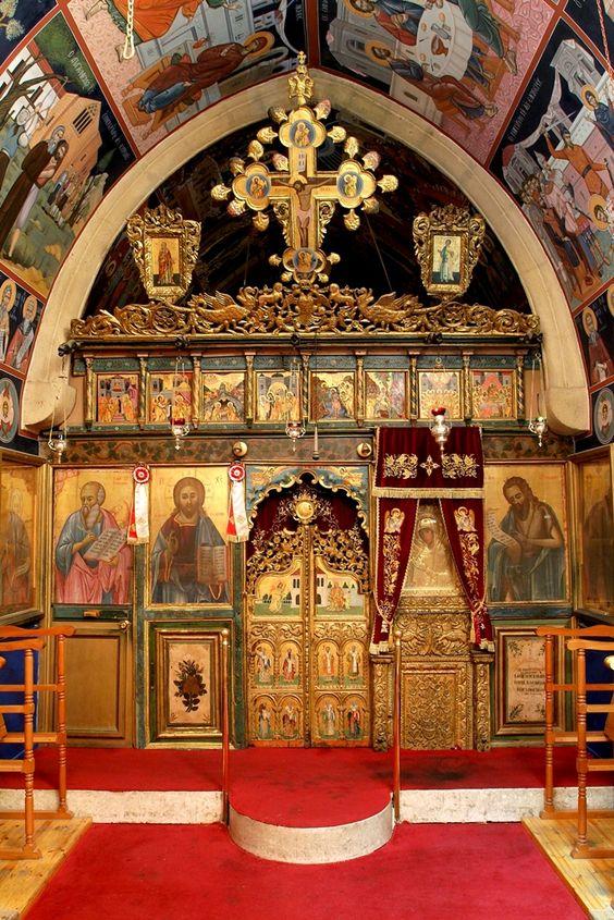 Church of Cyprus