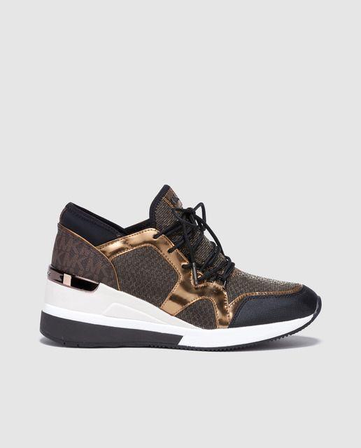 Pin En Ayakkabılar