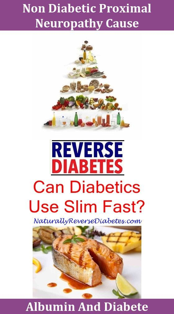 How To Treat Type 2 Diabetes How To Explain Type 1 Diabetes To A Child What Is Type 4 Diabetes Childhood Diabetes Causes How Can Stem Cells Cure Diabetes,diabetes mellitus type 2 icd 10 sucralose causes diabetes early signs of diabetes 2 juvenile diabetes