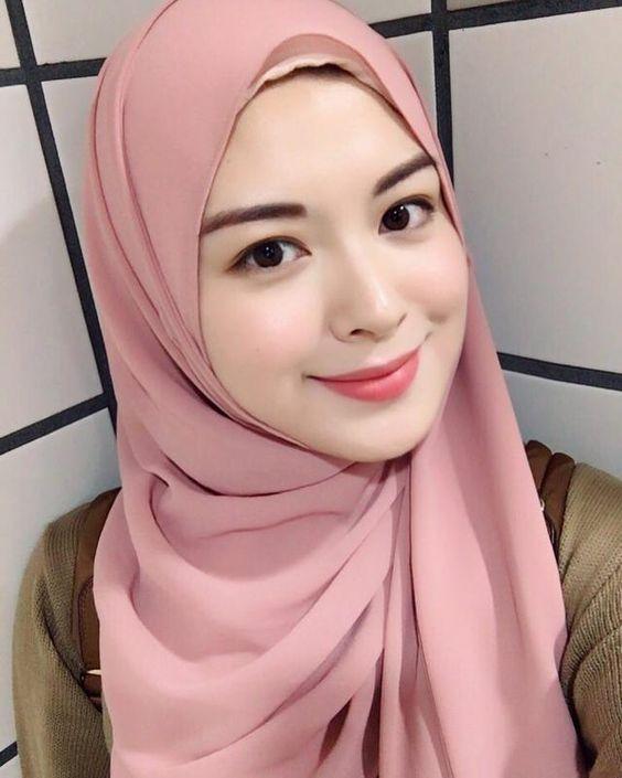 Jilbab Instan Murah Meriah Di Ende