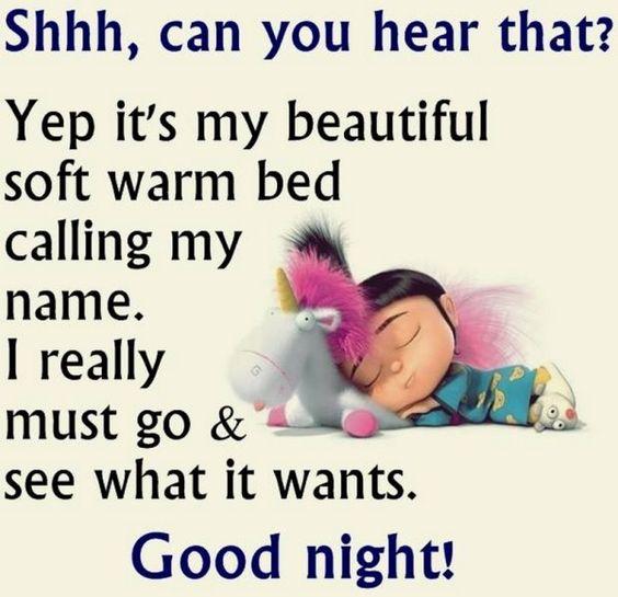 Good Night Peeps Quotes: Pinterest • The World's Catalog Of Ideas