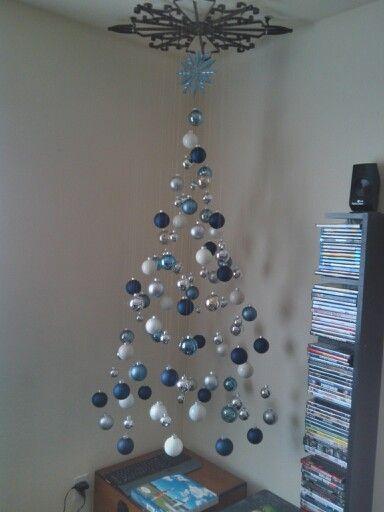 Magical Christmas Decor