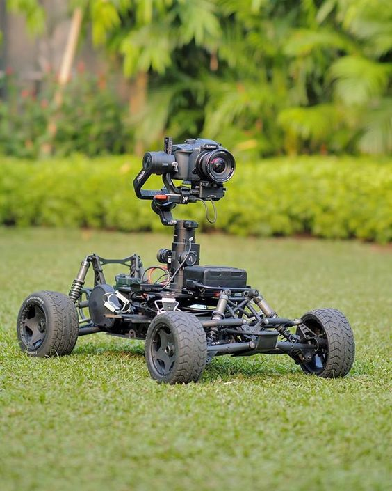 And Heres A Ronin Rc Buggy In Its Natural Habitat Panasonic Gh5 Filmmakinglife Photo By Goenrock Rc Cars Rc Buggy Radio Control