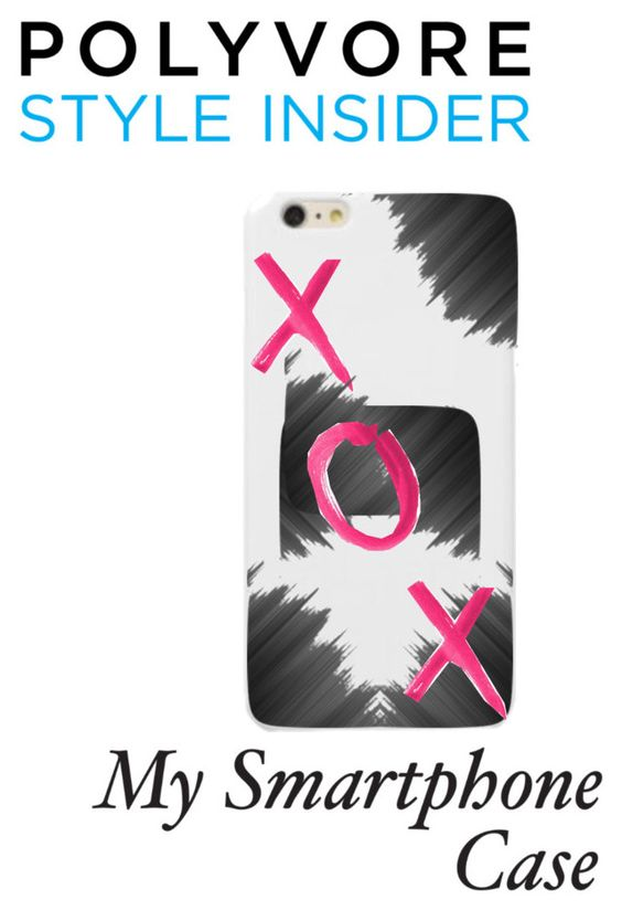 """""""#MySmart"""" by danielle-is-mee on Polyvore featuring art, contestentry and PVStyleInsiderContest"""