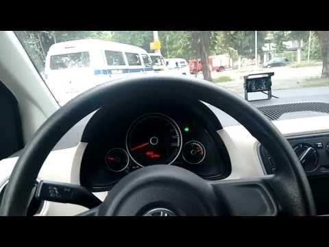 Baliza 3 Pontos Bem Explicada Youtube Aula De Transito Auto