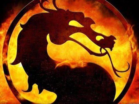 Mortal Kombat  - The Immortals