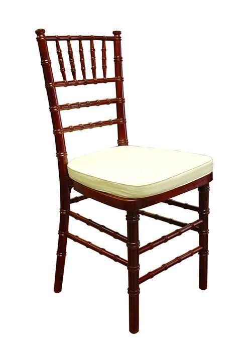 Cheap Chiavari Chairs In Toronto Durham Mississauga Pickering Brampton Port Hope Vaughan Coburg Chivari Chairs Chairs For Rent Chiavari Chairs