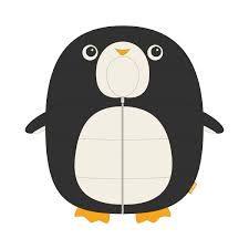 """Résultat de recherche d'images pour """"vetement pingouin bebe"""""""