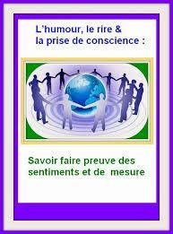 La violence dans le monde - Page 2 67cfabda0b3d10040372cfcf709798d0