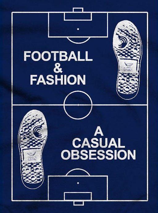 Casuals t-shirt
