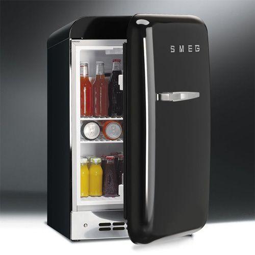 Best Small Refrigerator Laundryappliancesshelves Smeg Mini Fridge Smeg Mini Fridge